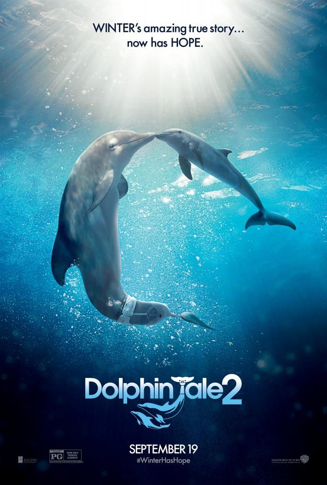 смотреть онлайн история дельфина в хорошем качестве: